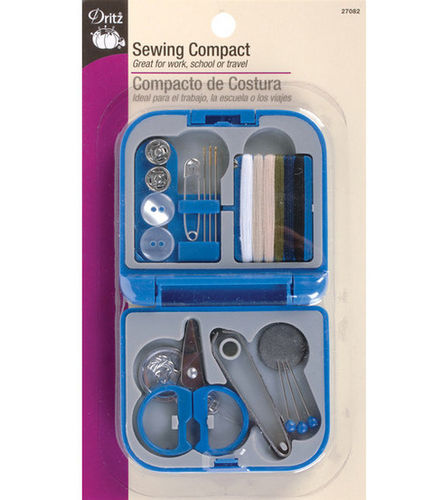 Dritz Sewing Compact