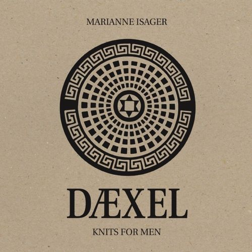 Daexel - Knits for Men